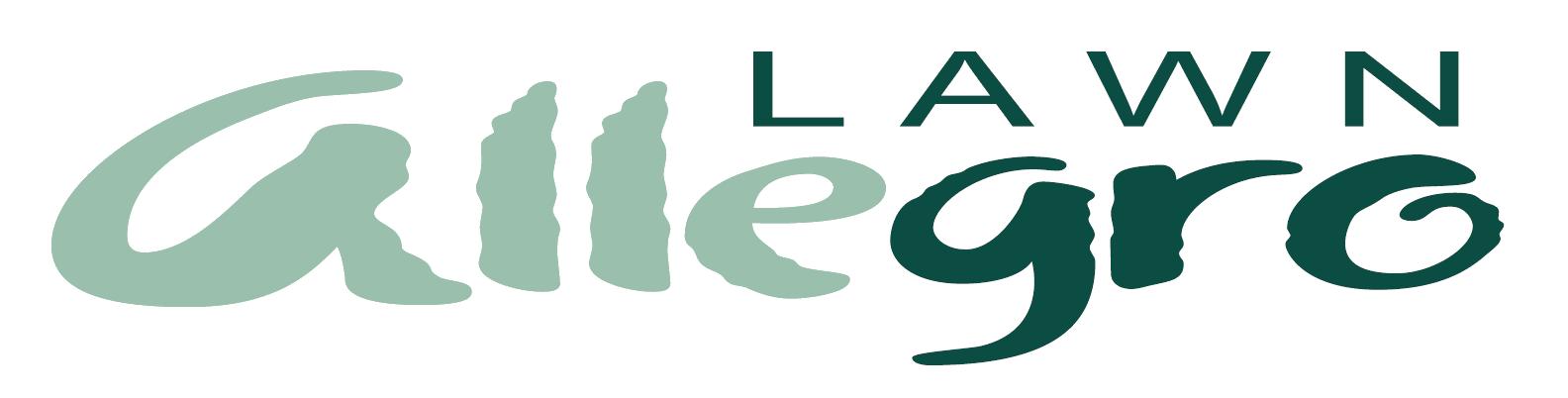 LandTech Landscaping